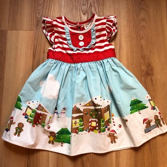 9da5ada2fecdb Zoe Addelyn Christmas dress. M_5b82b57912995517886a4df2